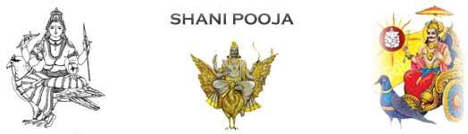 shani amavasya puja for shani dosh nivaran