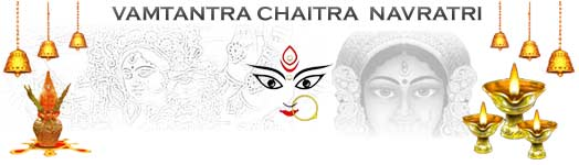 How to do chaitra navratri puja and its significance