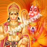 significance and advantage of doing hanuman puja on hanuman jayanti