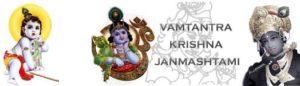 lord krishna janmashtami puja by vamtantra