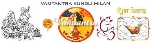 kundli milan puja for marriage by vamtantra