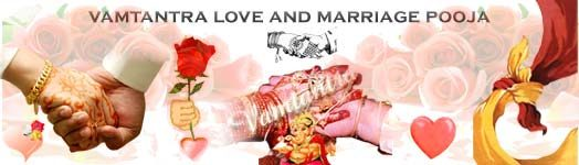 powerful puja for love and marriage