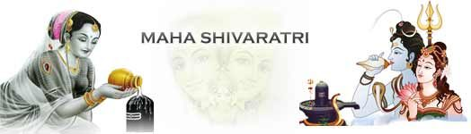 All the information on puja and rituals on mahashivratri