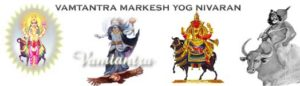 vamtantra markesh puja for protection from markesh in horoscope