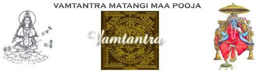 powerful benefits of ma matangi puja and sadhana