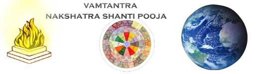 Nakshatra: Nakshatra meaning and Importance of Nakshatra Astrology