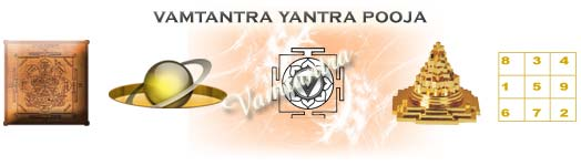 get the energized yantra's for your home and office