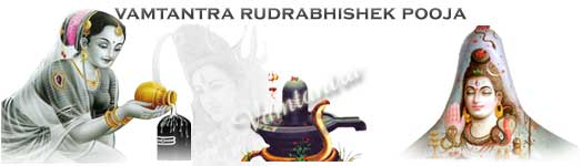 know all about rudrabhishek