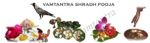 significance of doing pitru paksha puja daan
