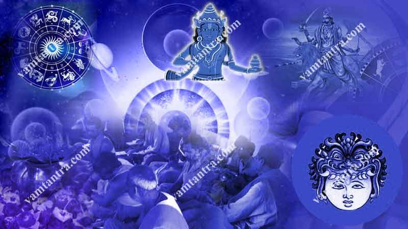 Rahu Effects, Remedies, Pooja To Make Rahu Favourable