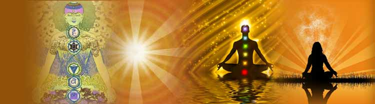 Tantra, Mantra and Powerful Procedures by Vamtantra