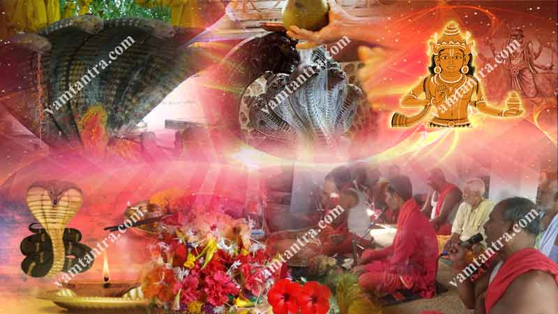 Shravan Month: Sawan Month Puja and its Importance
