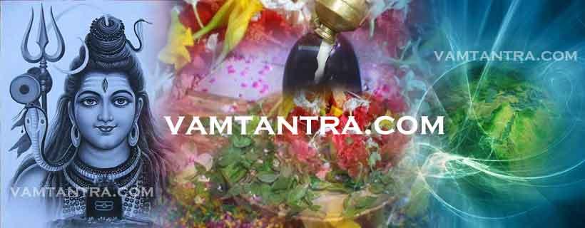 Significance Of Mahashivratri | Puja To Please Lord Shiva