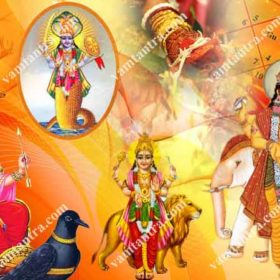 Shani Sade Sati Effects, Powerful Tantra Remedies, Shanti Puja